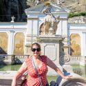 Guide to Salzburg Austria