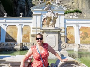 The Hills Are Alive: Guide to Two Days in Salzburg