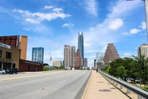 Traveling to Austin Alone? 7 Terrific Experiences for You!