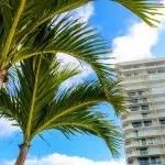 marco island tips
