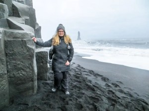Solo Travel and Iceland: Perfect for Anxious Explorers!