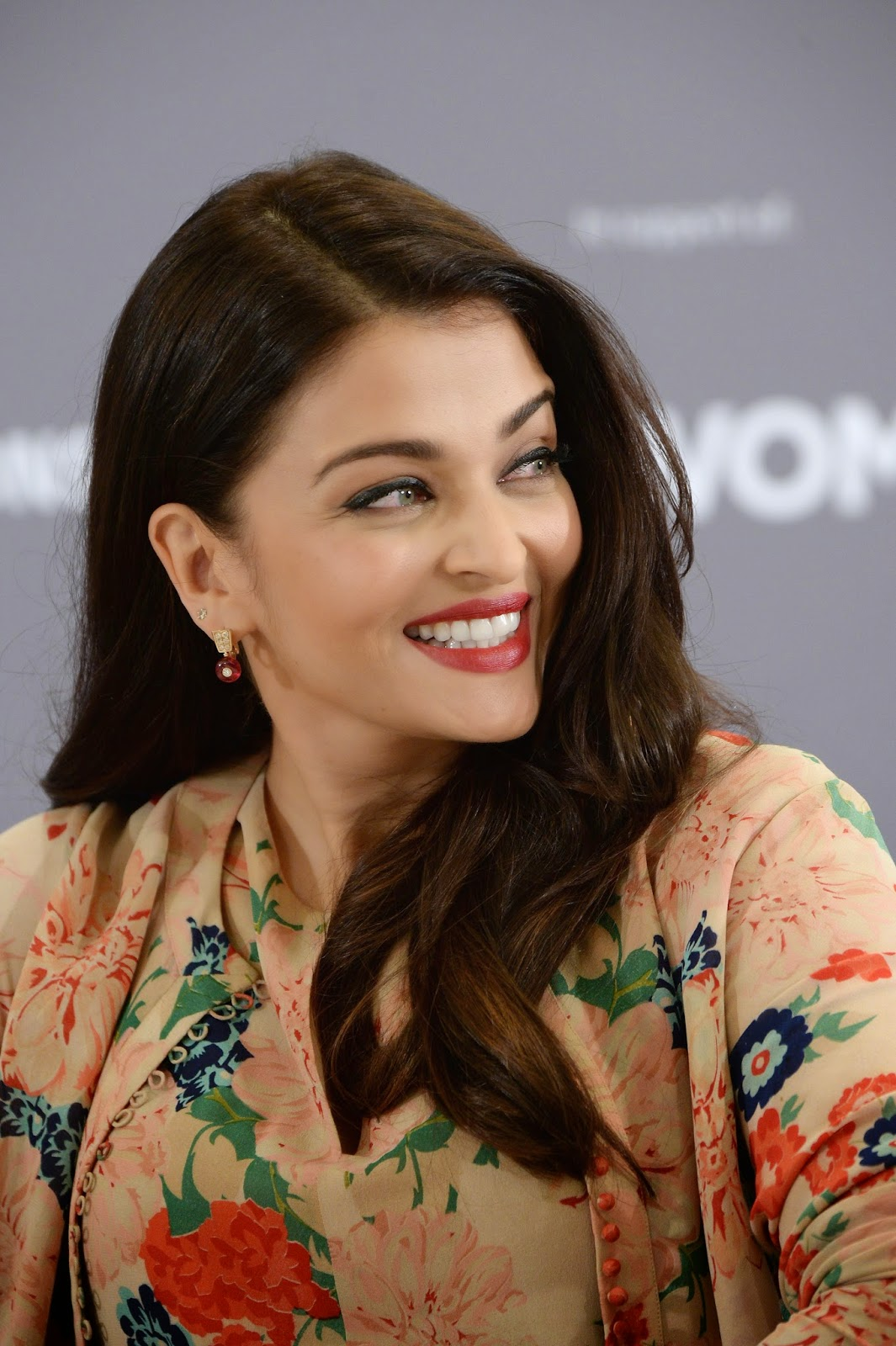 Aishwarya Rai at The Variety Celebration Of UN Women At Radisson Blu In Cannes-France