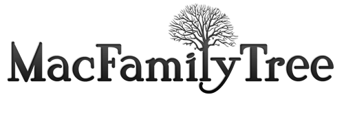 macfamilytree1
