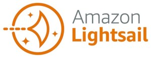 Amazon Lighsail