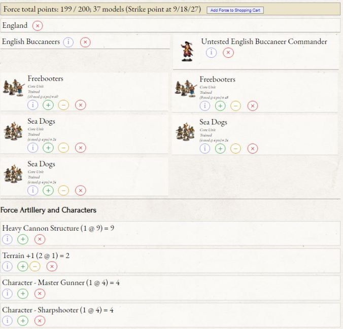 english buccaneers defending.JPG