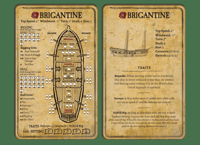 brigantine-card.png