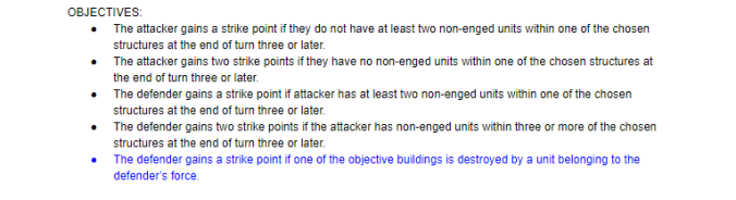 objectives.PNG