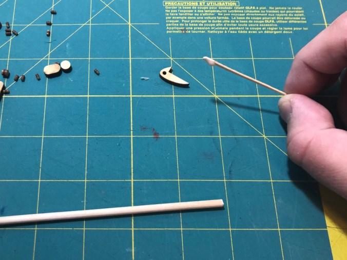 Adjustments.plist 2