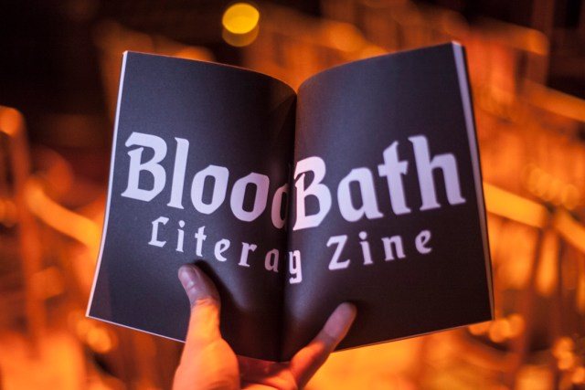 bloodbathzinelaunch-1.jpg