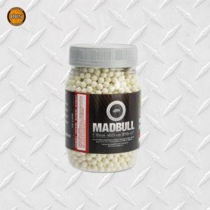 Madbull .20 tracer
