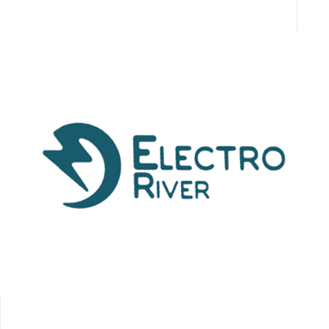 electroriver