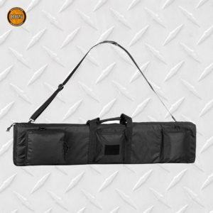 IG 130 bag 4