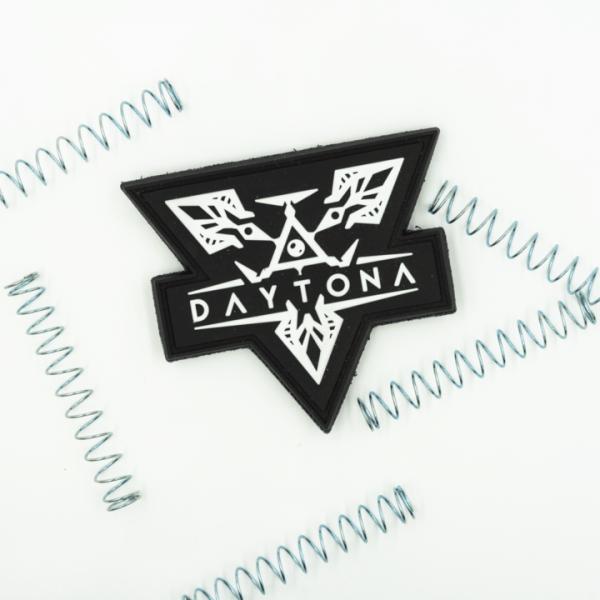 Daytona Plunger Spring