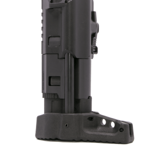 VFC Avalon PDW Series - BEU Battery Extension Unit Black