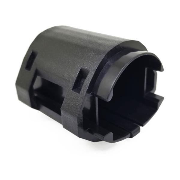 G&G PDW15/ CQB - BEU Battery Extension Unit (Matt Black)