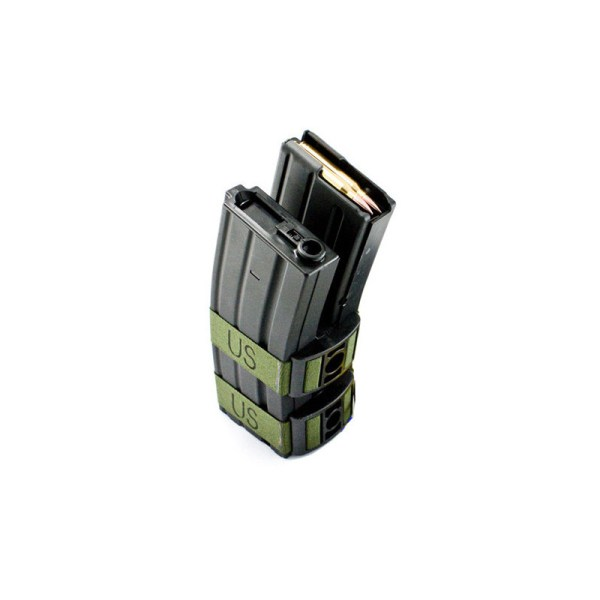 battleaxe-m4-electric-double-magazine-800-rounds