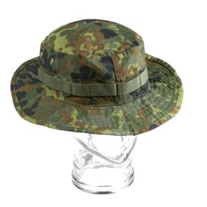 Boonie-Hat-Flecktarn