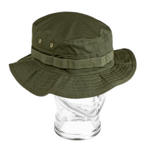 Boonie-Hat-OD