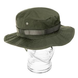Boonie-Hat-Ranger-Green
