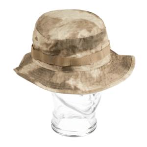 Boonie-Hat-Stone-Desert