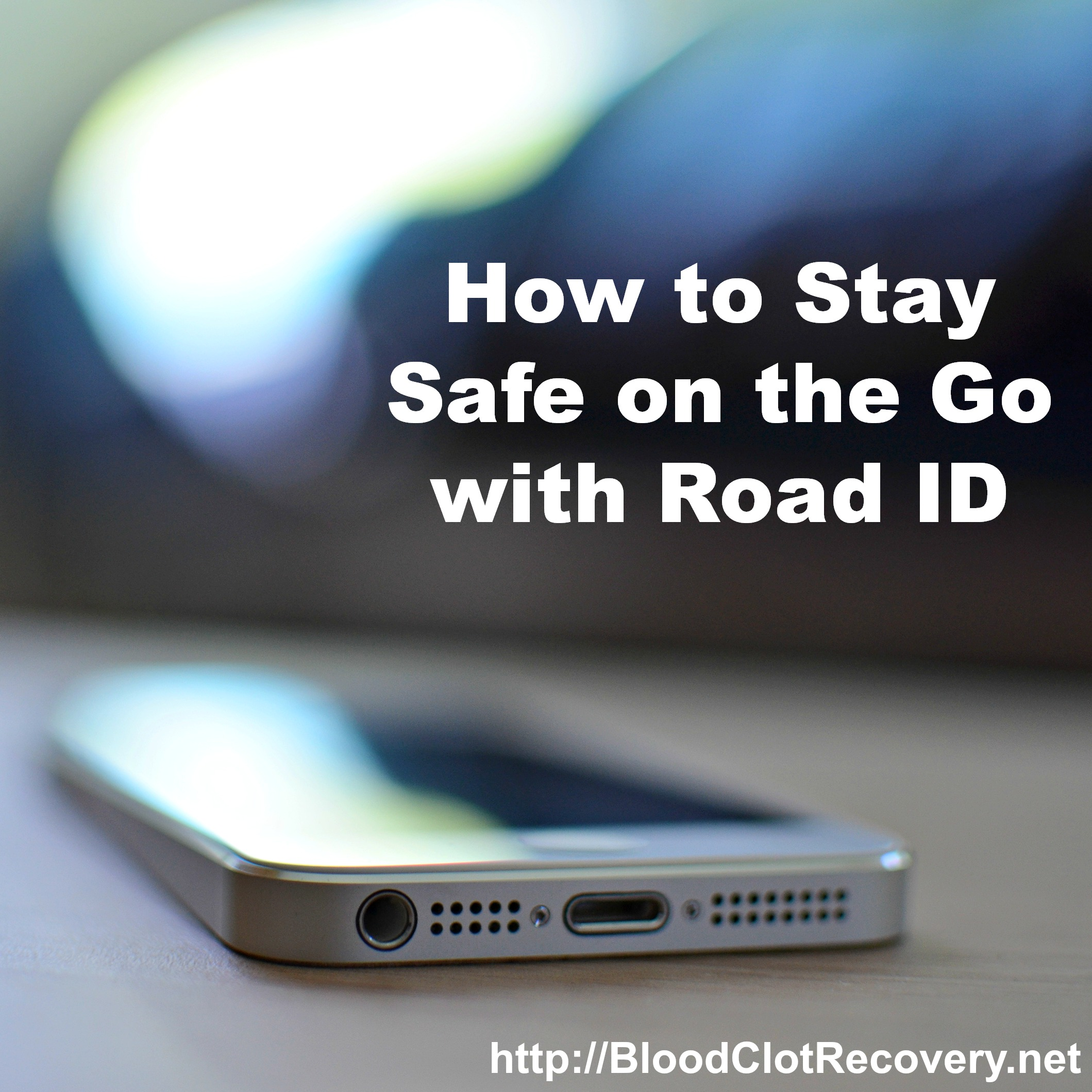 Jun 13, · The ROAD iD app is perfect for runners, cyclists, kids, hikers, walkers, skiers and basically anyone not glued to the couch. Get it and you'll have safety and /5(34).