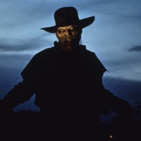 REVIEW: Jeepers Creepers (2001)