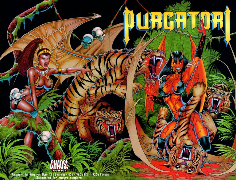 purgatori-covers-035