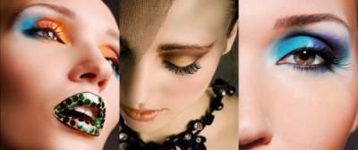 Maquillage Stargazer