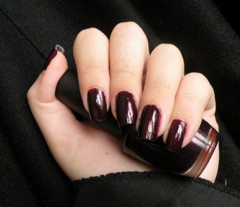black-chutney-cherry-opi