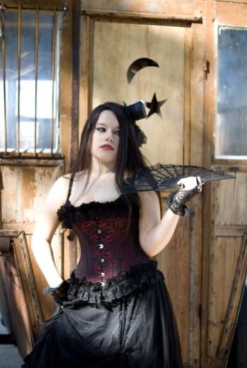 corset-uk