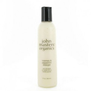 apres-shampoing-john-masters-organics