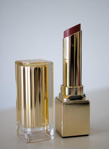rouge à lèvres chocolate rose