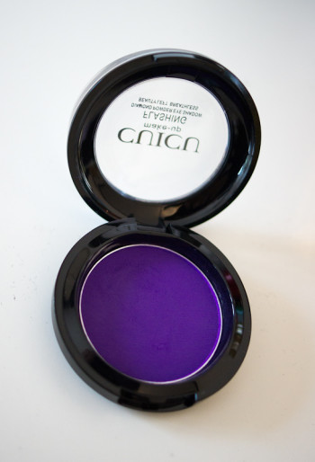 cuicu eyeshadow open