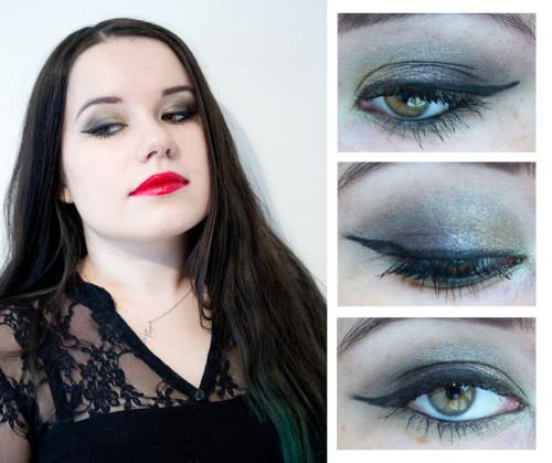 make-up-theodora-ud-1