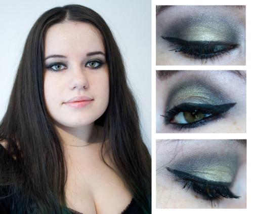 make-up-vert-mimididi-2