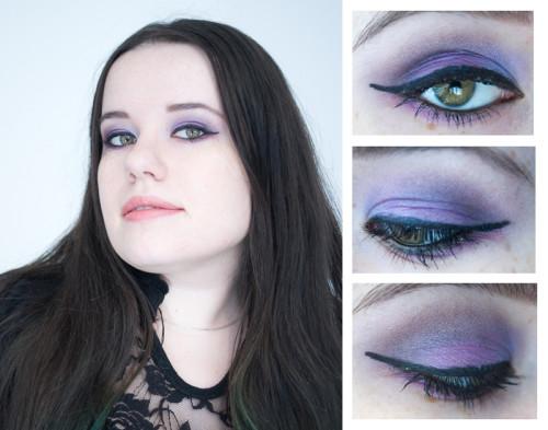 maquillage-violet-kiko-10