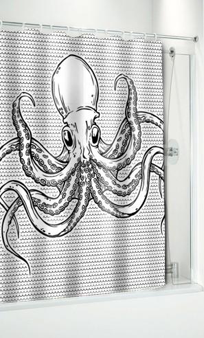 octopus-shower-curtain