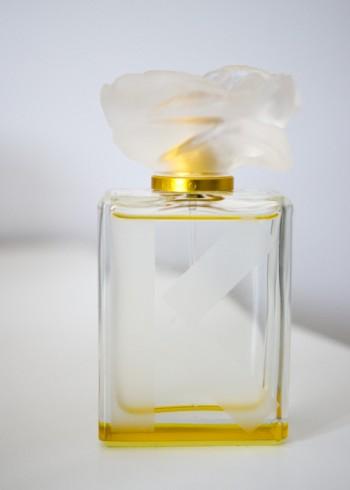 fd1328d1 Eau de parfum Kenzo Jaune - Yellow | Blood is the new Black
