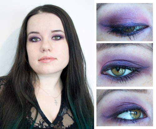 make-up-glinda-7
