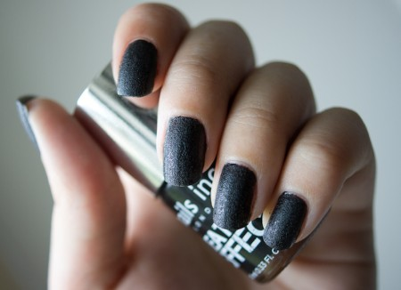 vernis leather nails inc