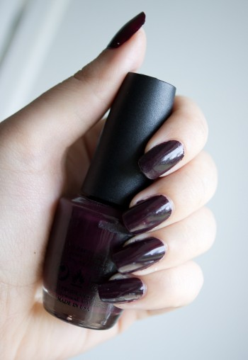 william tell me about opi