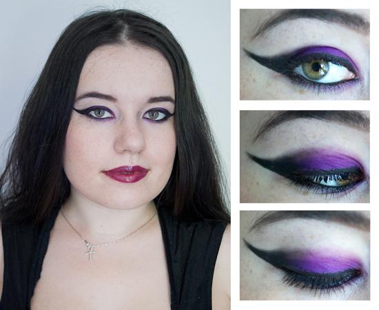 make-up-smuf-1