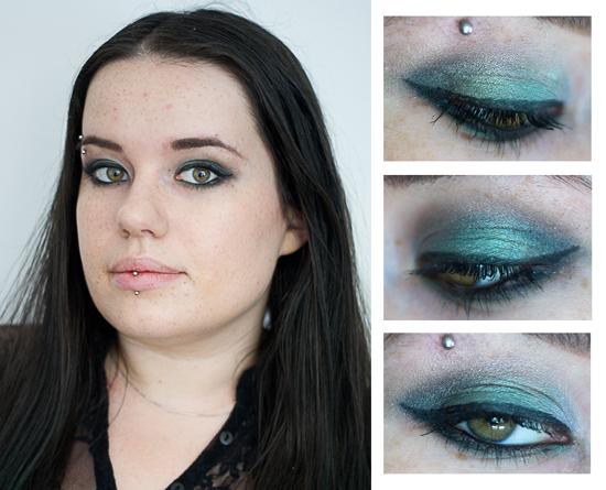 make-up-candelabra-2-4