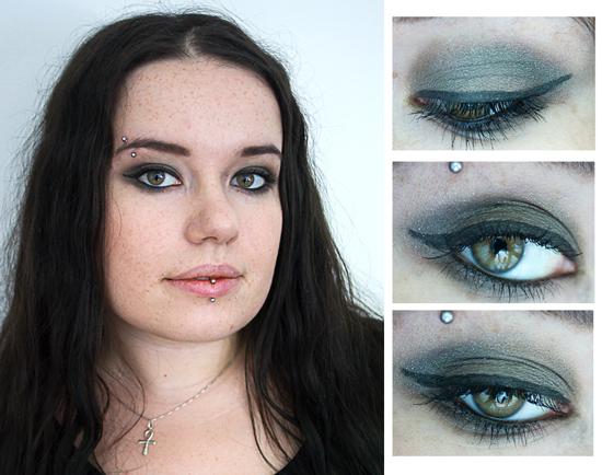make-up-palette-kaki-Clarins-automne-4