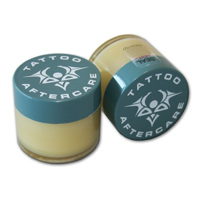 tattoo-aftercare-20g-002