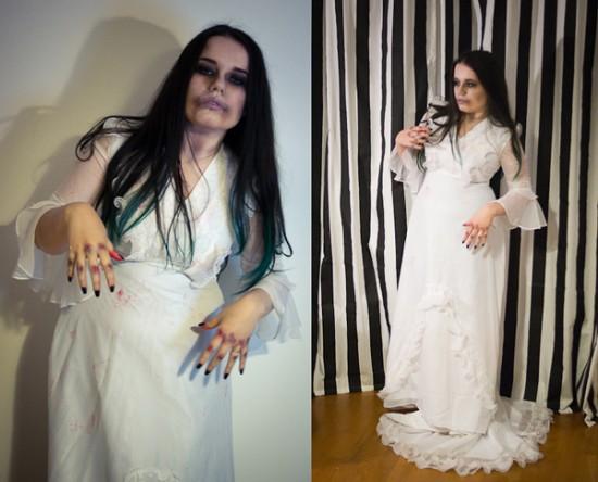 halloween-2013-4