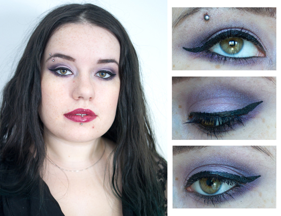 make-up-laura-mercier-amethyst-7