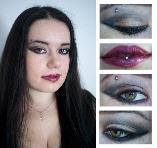make-up-ten-tbs-3