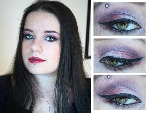 make-up-spell-binding-2--5