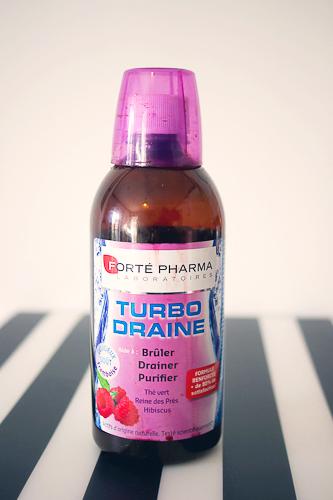 drainant-forte-pharma-3